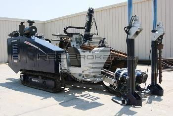 Universal UNI 30x40