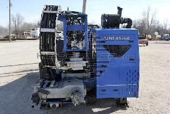 Universal UNI 45x60